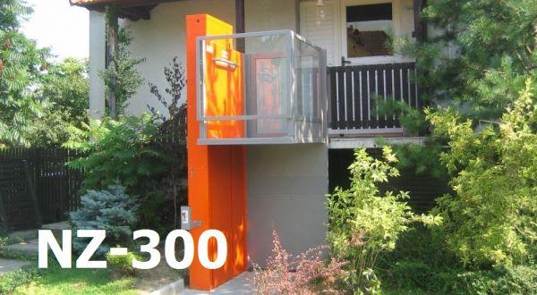NZ-300-300x165@2x