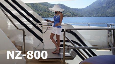 NZ-800-450x254