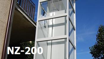nz200