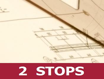 2-stops