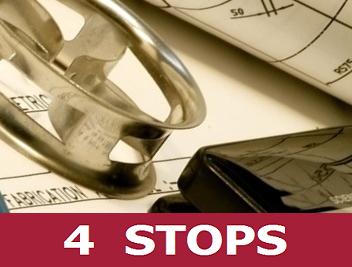 4-stops